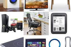 cb2 black friday best black friday u0026 cyber monday deals apartment therapy
