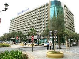 lexus jeddah jobs blog page 323 of 394 jobschip