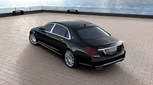 mercedes s600 maybach price 2017 mercedes maybach s class sedan play rolls royce carbuzz info