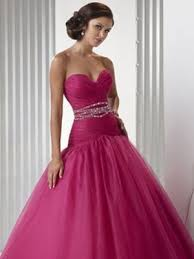 beautiful quinceanera dresses the most beautiful quincea era dresses gowns