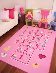 pink childrens rug roselawnlutheran