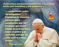imagenes catolicas de humildad tarjetas y oraciones catolicas el mismo cristo