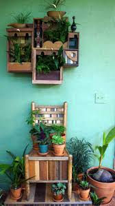 wall mounted herb garden the 25 best wall mounted planters ideas on pinterest indoor