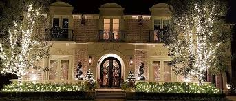 Holiday Home Decorating Services Out Indoor Christmas Decorating Idesign Dallas Holiday Decorator
