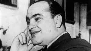Al Capone Stock Photos And Pictures Getty Images The Untold Of Al Capone
