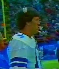 Dallas Cowboys Play On Thanksgiving