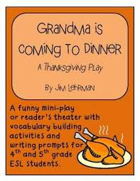17 best images about grandparents day ideas on