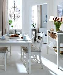 dining room ideas for small spaces small dining room ideas small dining room ideas images of small