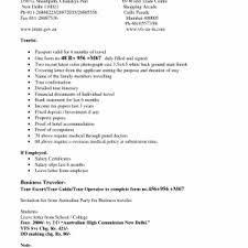 sponsorship letter for spouse visa decision ready cover uk