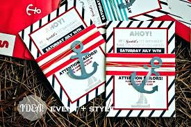 nautical party supplies nautical party supplies our dedicated team of party consultants