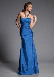 faccenda bridesmaid dresses faccenda dresses for bridesmaids
