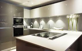 luxury kitchen furniture luxury modern kitchen design adorable luxury modern kitchen design