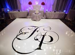 decor and floor 131 best wedding floor decor images on wedding