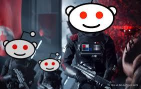 Meme D - battlefront 2 reddit meme troopers just saved the day for now