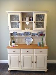 14 best shabby chic diy images on pinterest welsh dresser