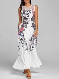 maxi dresses online maxi dresses for women cheap white and sleeve maxi dress