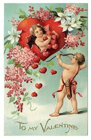 what u0027s love got to do with it the history of valentine u0027s day