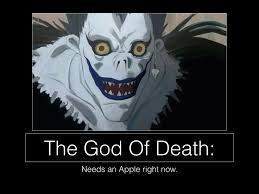 Death Note Meme - 111 best death note images on pinterest manga anime death and