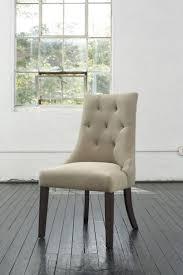 dining chairs kitchener waterloo distinctive chair room furniture