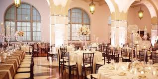louisville wedding venues the gramercy weddings get prices for wedding venues in ky