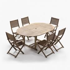 muebles de jardin carrefour muebles jardín carrefour verano 2018 todo el catálogo catalogo