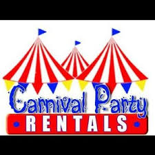 party rentals baltimore carnival party rentals photo booth rental baltimore md