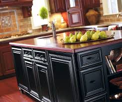 wood mode cabinets reviews parker and bailey kitchen cabinet cream wood mode kitchen cabinets