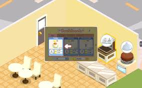 bakery story amazon co uk appstore for android 0 00