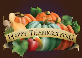 seven of my favorite thanksgiving sayings and sincere thanks from