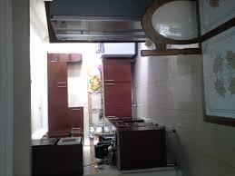 house for sale in vosloorus ext 9 2 bedroom 13499458 10 2