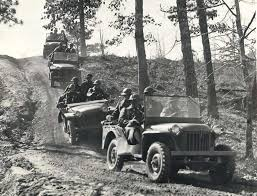 amphibious jeep ww2 old images ewillys page 22