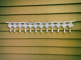 Ethnic Home Decor Online Shopping India by Glass Door Beads Images Glass Door Interior Doors U0026 Patio Doors