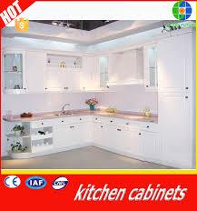 best unassembled kitchen cabinets best quality modular self assemble rta kitchen cabinet buy self assemble kitchen cabinets modular kitchen cabinets kitchen cabinet rta product on