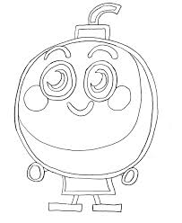 moshi monster coloring pages free printable moshi monster coloring