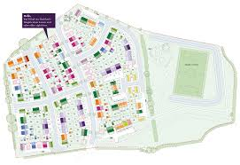 New Home Layouts Rochberie Heights New Homes In Rugby Taylor Wimpey