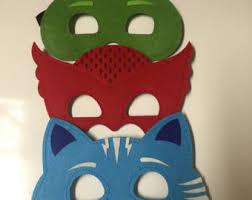 pj masks villains pj masks costume gekko catboy u0026 owlette