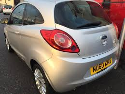 zoom images for 2010 60 ford ka