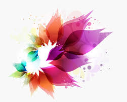 colorful designer laishi loweii images abstract colorful design vector background art
