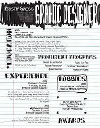 cool resume layouts hitecauto us