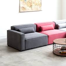 Modern Corner Sofa Uk by Bedroom Comely Mix Modular Sofa Sofas Gus Modern Sectional