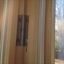 Anderson Patio Screen Door by Furniture Wonderful Home Depot Patio Screen Door Replacement