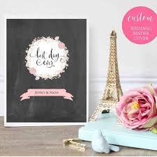 wedding planner binder cover template siudy net