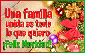 imagen para navidad chida imagen chida para navidad imagen chida feliz imagenes chidas con mensajes navideños de feliz navidad fondos