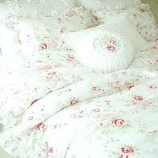 shabby chic comforters u2013 ed ex me