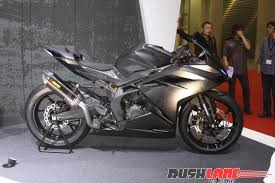 honda new cbr price honda cbr 250rr production version rendered