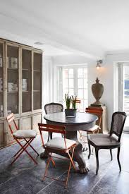 Informal Dining Room 514 Best Dining Room Images On Pinterest Dining Room Home And