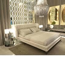 Designer Bedroom Set Luxury Bedroom Furniture Ianwalksamerica