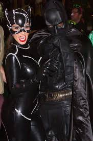 21 celebrity halloween couples u0027 costumes we love a listers who