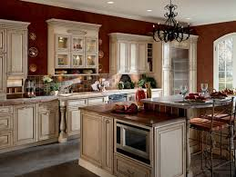 kitchens with maple cabinets kitchen cabinet grey kitchen cabinets oak cabinets maple