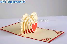 how to make handmade pop up birthday cards greeting cards 3d pop up diy handmade creative design